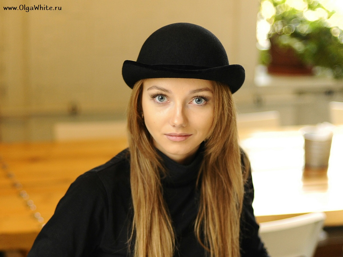 Ladies fashion bowler hat M: ladies hats for church: Clothing, Shoes