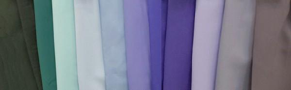 Цвета ткани для тюрбанов