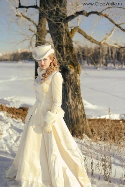 Цилиндр для верховой езды. Свадебная белая шляпа амазонка с вуалью купить