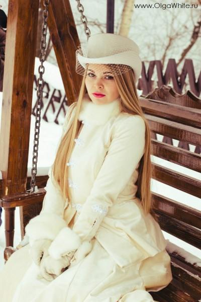 Свадебный цилиндр укороченный шляпа с вуалью купить амазонка
